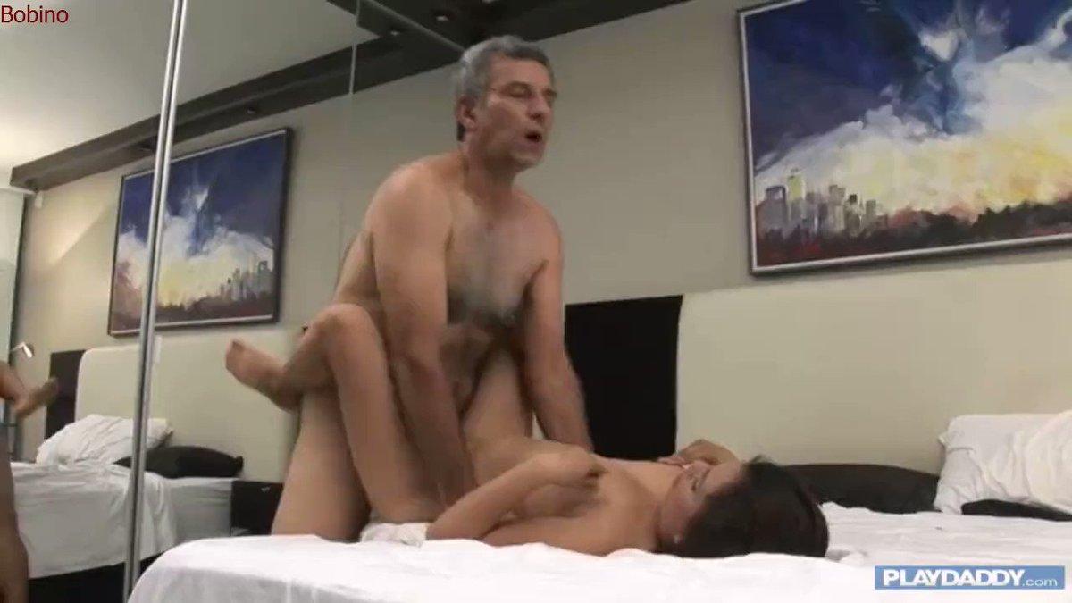 Tila nguyen kinky topless