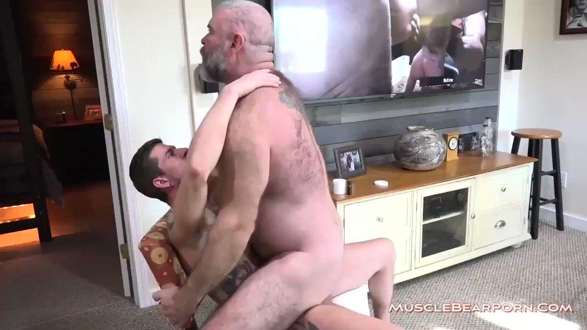 sebastian kross brutal brother anal gay