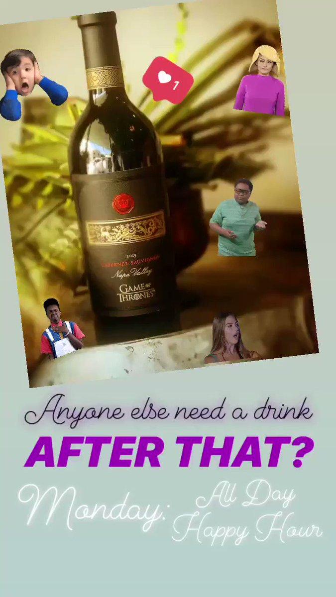 Sips Wine Bar