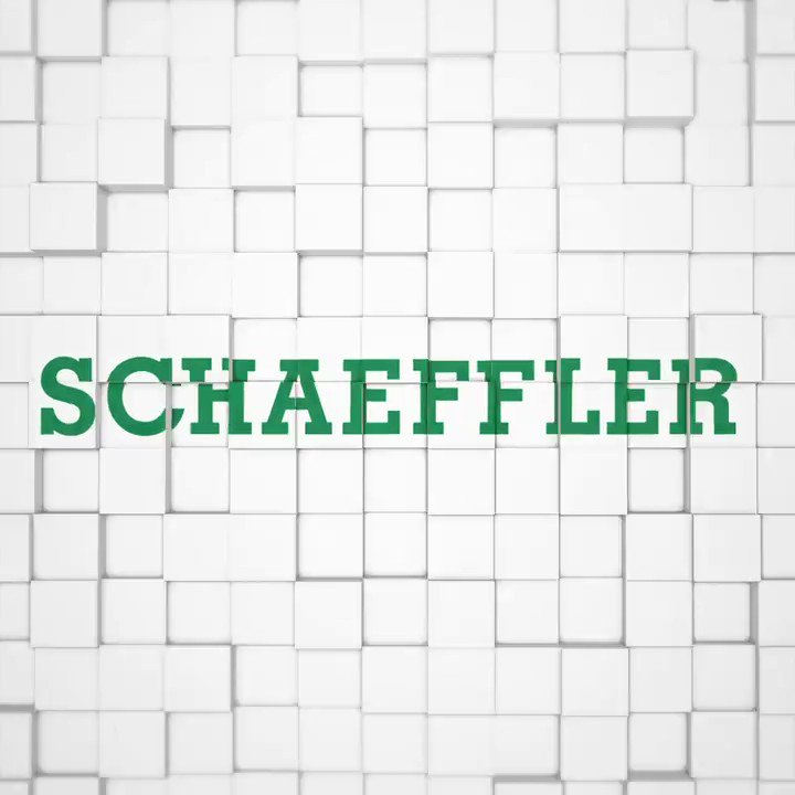 new product 7dca6 ed085 Schaeffler Group -  SchaefflerGroup Twitter Analytics - Trendsmap
