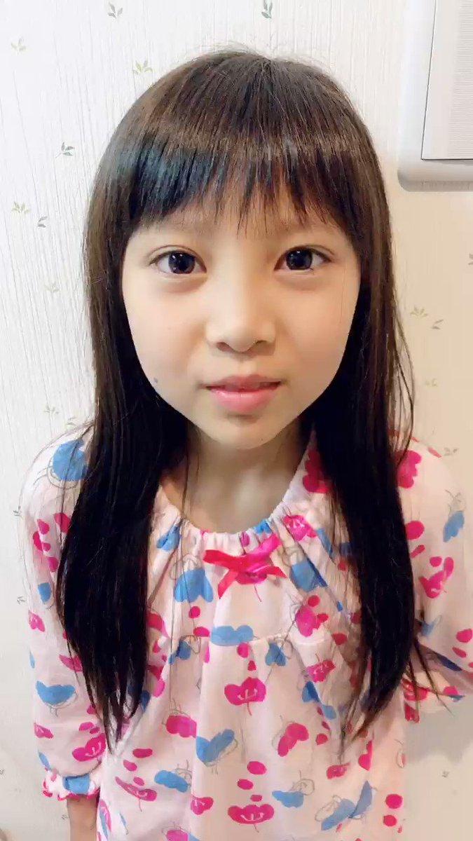 ♡ゆめ♡ - ゆめちゃんです♡ 令和もよろしくおねがいします♡ 今月はおたんじょうびです♡ 8さいになるよ♡