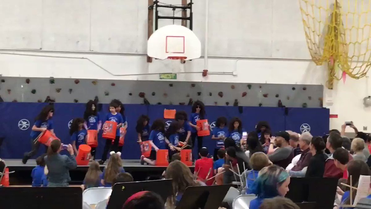 5th Grade Bucket Drummers Tribute to the 80's! This group worked SO HARD and it shows!!  <a target='_blank' href='http://twitter.com/MsRothMusic'>@MsRothMusic</a> <a target='_blank' href='http://twitter.com/APS_HankHenry'>@APS_HankHenry</a> <a target='_blank' href='http://twitter.com/APSHenrySnyder'>@APSHenrySnyder</a> <a target='_blank' href='http://twitter.com/APSArts'>@APSArts</a> <a target='_blank' href='http://search.twitter.com/search?q=phesbulldogs'><a target='_blank' href='https://twitter.com/hashtag/phesbulldogs?src=hash'>#phesbulldogs</a></a> <a target='_blank' href='https://t.co/CJT8nem4ye'>https://t.co/CJT8nem4ye</a>
