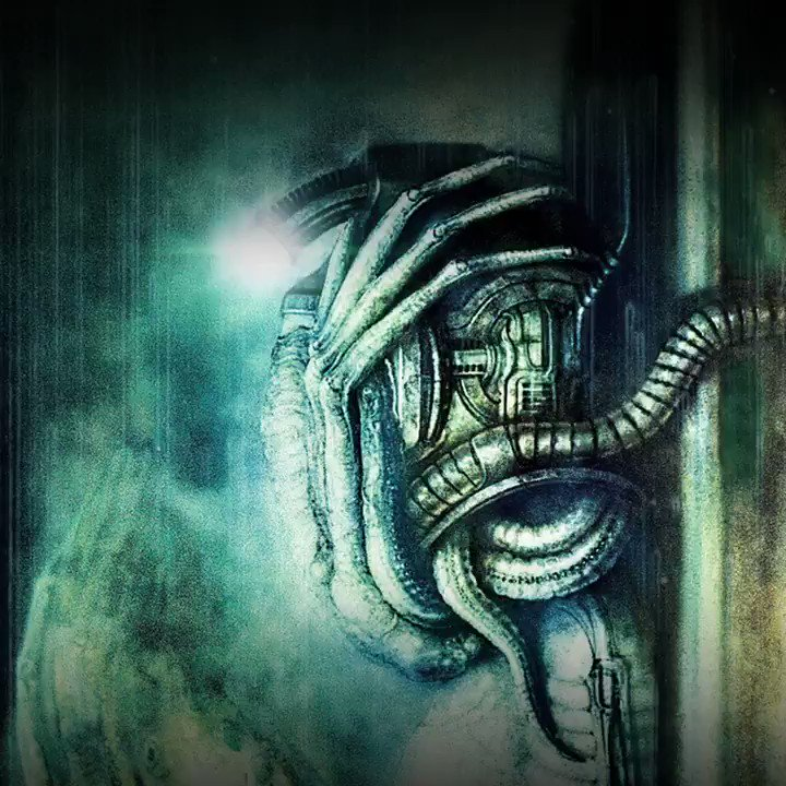 alien resurrection full movie download in hindi hd