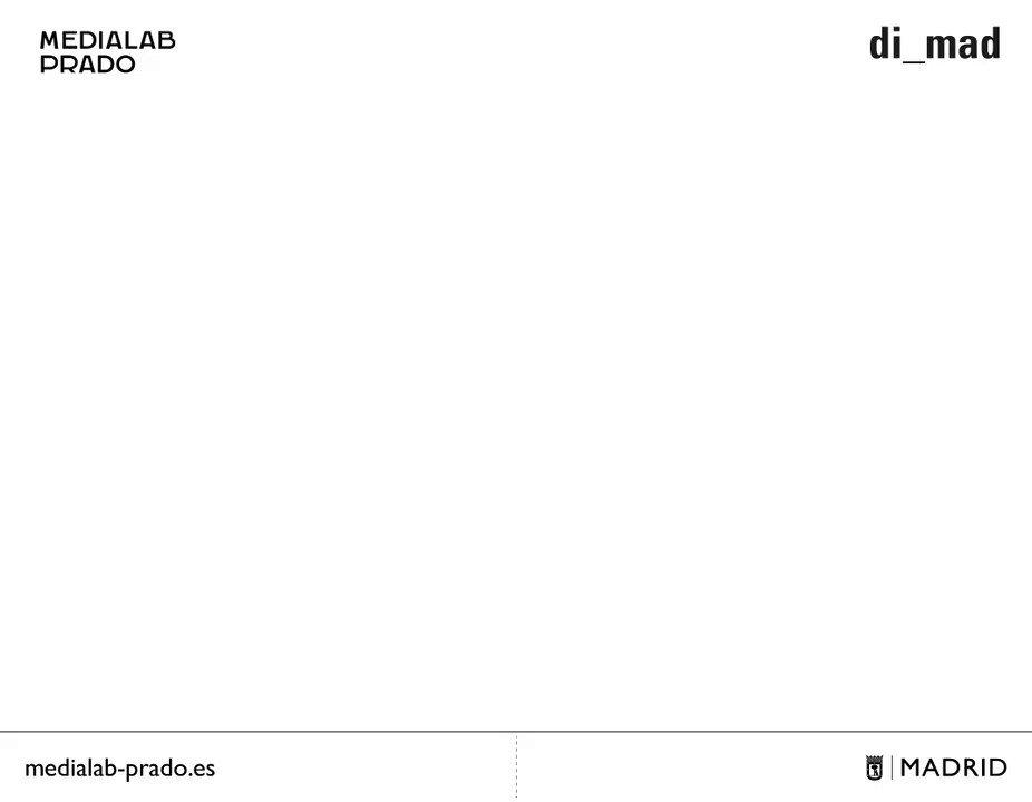 Image for the Tweet beginning: La Xª edición #REHOGAR #Diseño