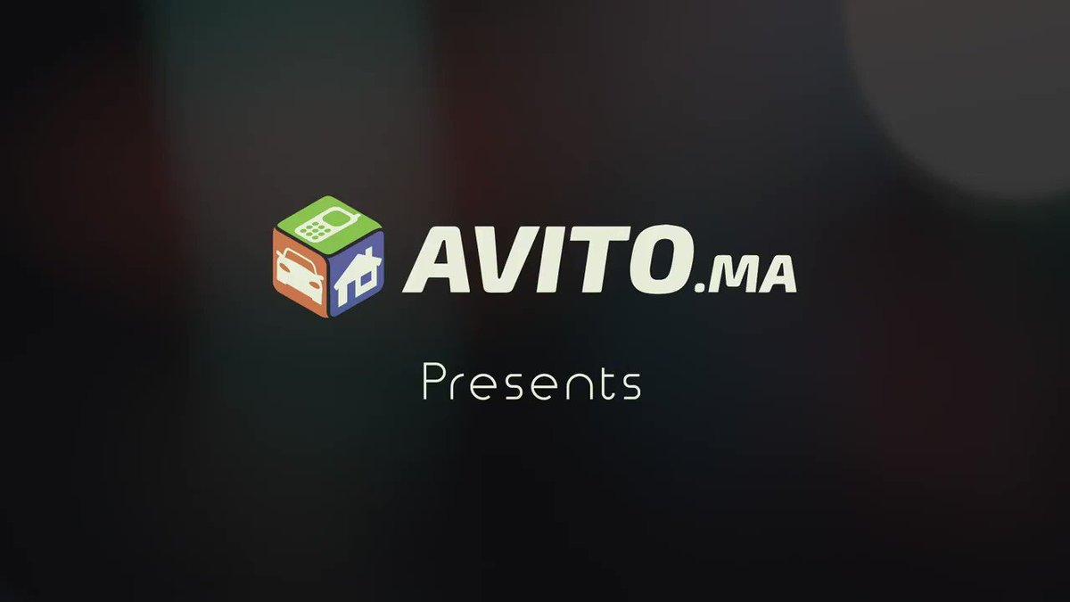 Retour sur quelques-uns des moments forts de la troisième édition des Digital Talks organisés par Avito.