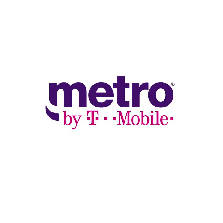 Don't miss the action on our fav influencers' IG for a chance to play in Metro's Biggest Game of H-O-R-S-E & a chance to meet @Giannis_An34!   NO PURCHASE NECESSARY.  See http://metrobytmobile.com/metrohorse for Official Rules including minimum age to participate.