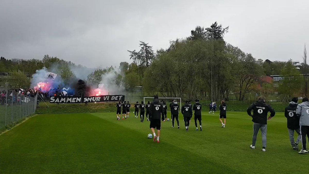 separation shoes 407d8 fa2a9 Rosenborg Ballklub ( RBKfotball)   Twitter
