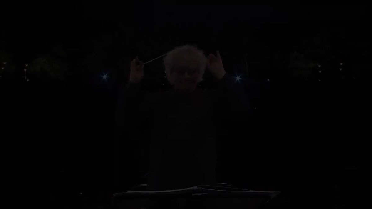 May the 4th be with you #StarWarsDay Listen to more here » digitalconcerthall.com/concert/20456?… #Williams