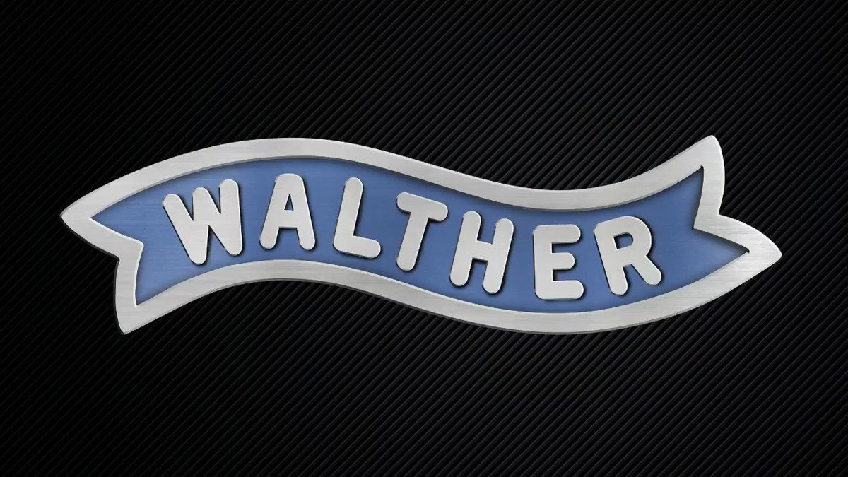 Walther Firearms (@WaltherFirearms) Twitter Profile | Twianon