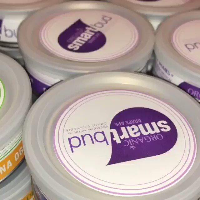 smartbud cans on deck  Shop now http://calibudsandcarts com