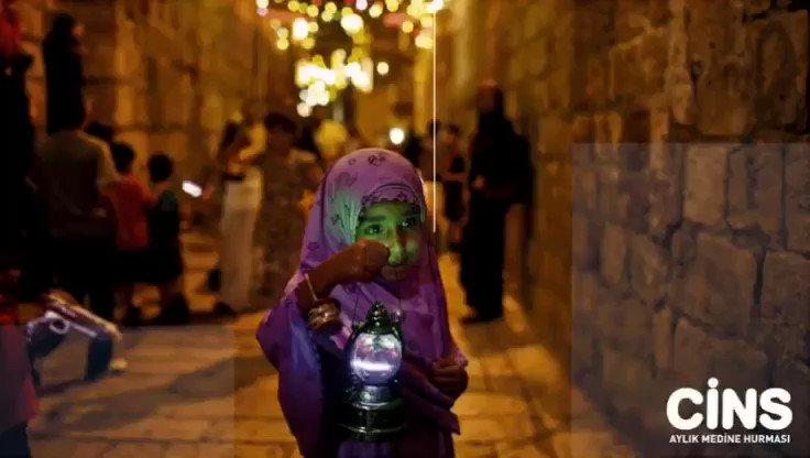 """""""ekmek sıcak, Allah güzel, sen iyi."""" #ramazan2019 #ahmetmurat #ilkoruç şiiri #ismailkılıçarslan'ın sesinden."""