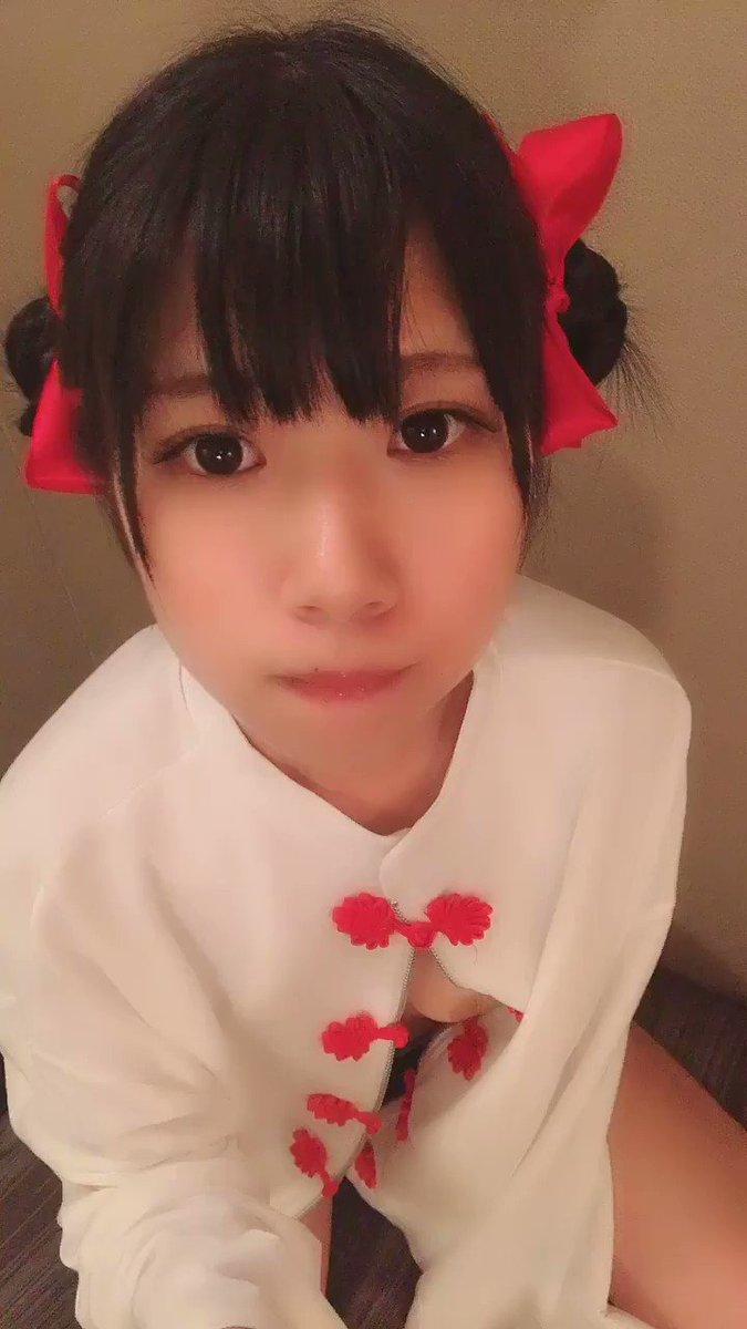 """音琴ひつじ  新刊セットboothで通販中! on Twitter: """"絆創膏って ..."""