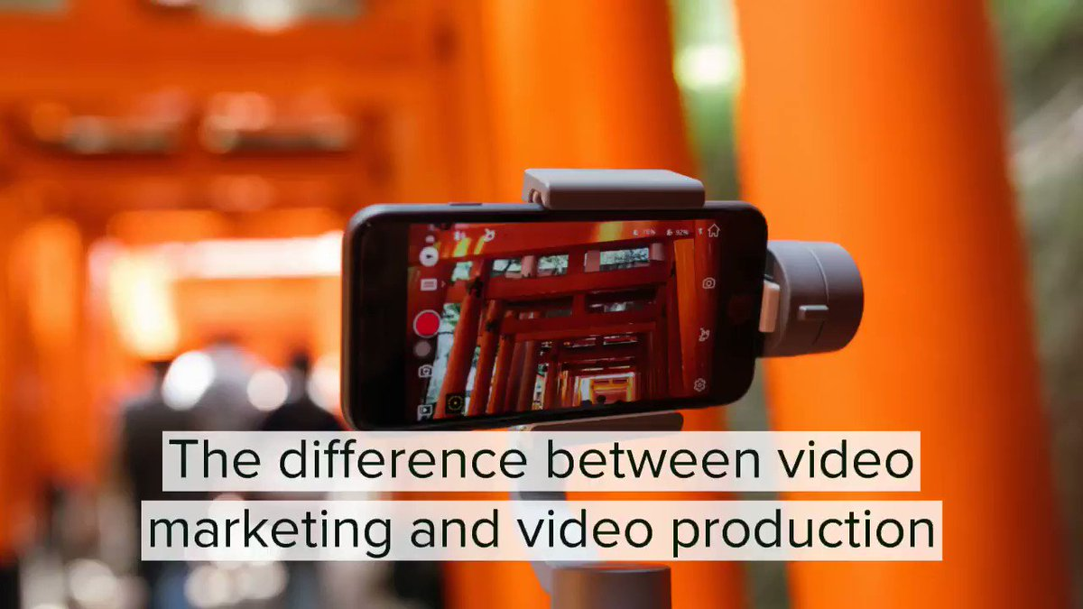 Embedded video