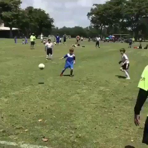Falei De Futebol's photo on Costa
