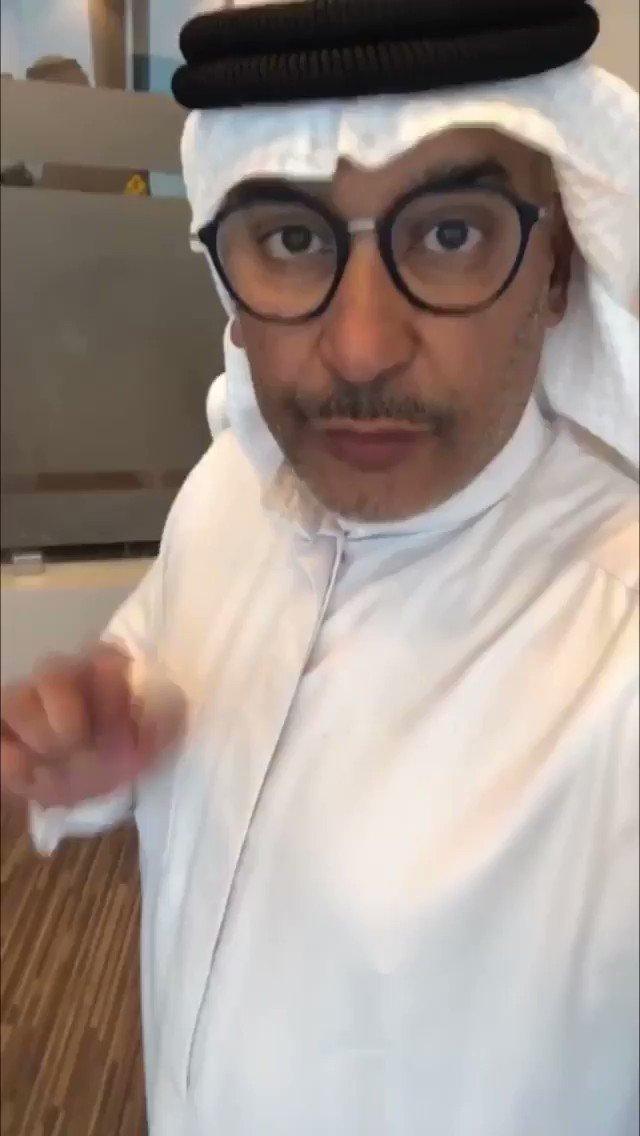 """Image for the Tweet beginning: ثورة إبداعية في تقنيات #البناء:  """"لا"""