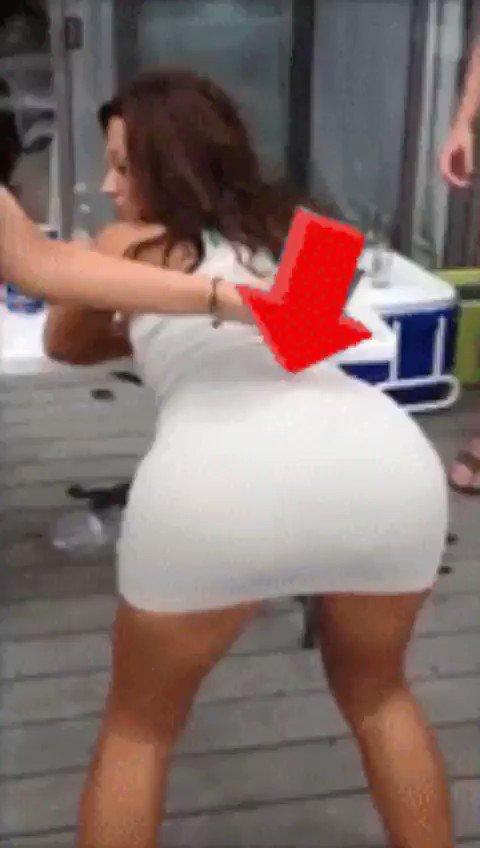 Sexy porn bristol palin nude butt gif the