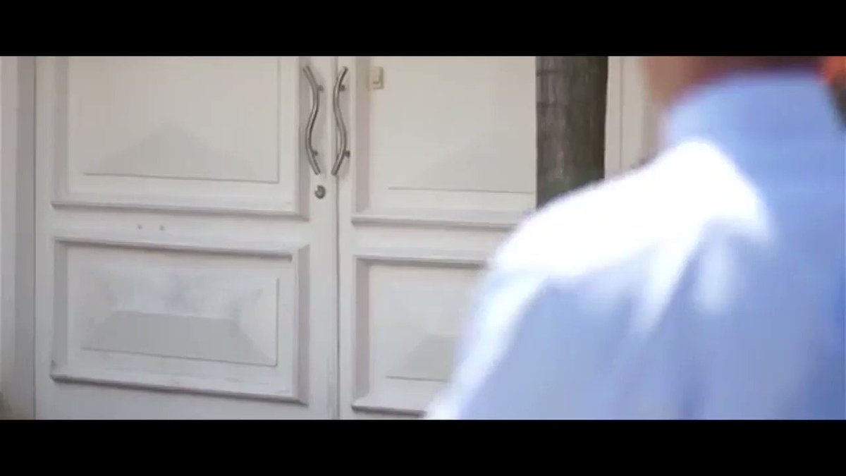 Tom, Rafael & Erick Dotadão Para ver el vídeo completo aquí: http://bit.ly/2JwQ2ES  ¡Mis socios!   🙏   ♦️@joto_ddiamantes ♦️@1reydediamantes