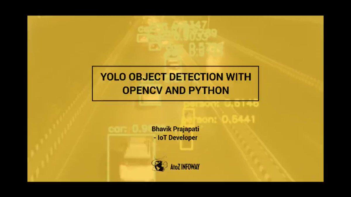 Yolo Python