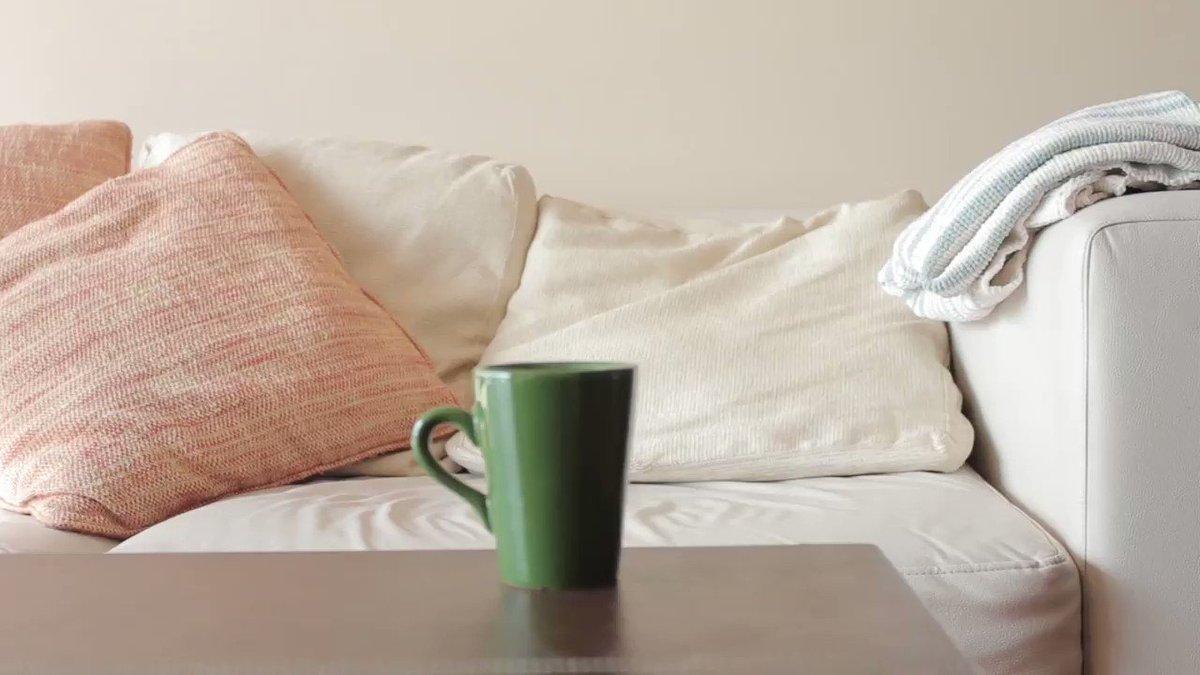 Este invierno, usemos ropa abrigada estando dentro de casa y calefaccionemos sólo los ambientes que estamos usando. #CuidemosJuntosElGas