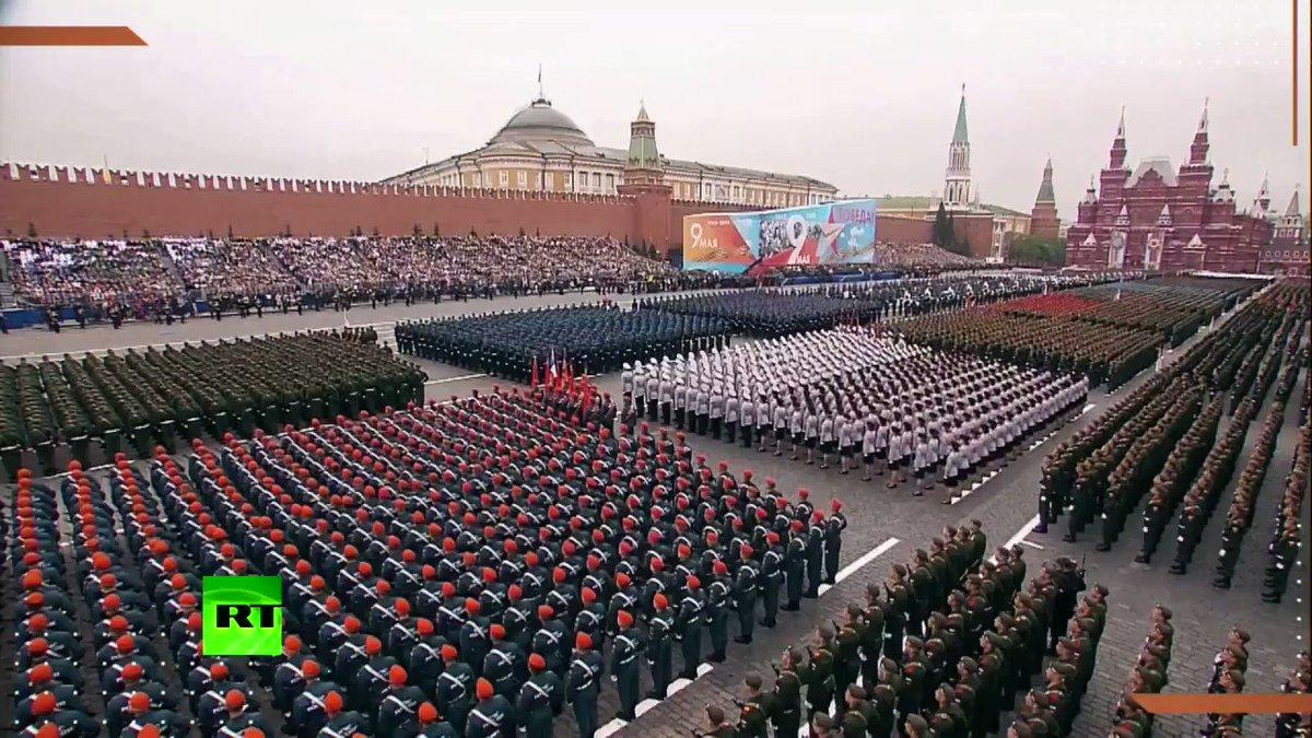 Как можно посмотреть парад 9 мая в москве без приглашения, открытки новым годом