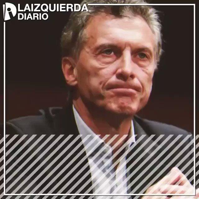 La Izquierda Diario's photo on #DerrotemosAlFMI