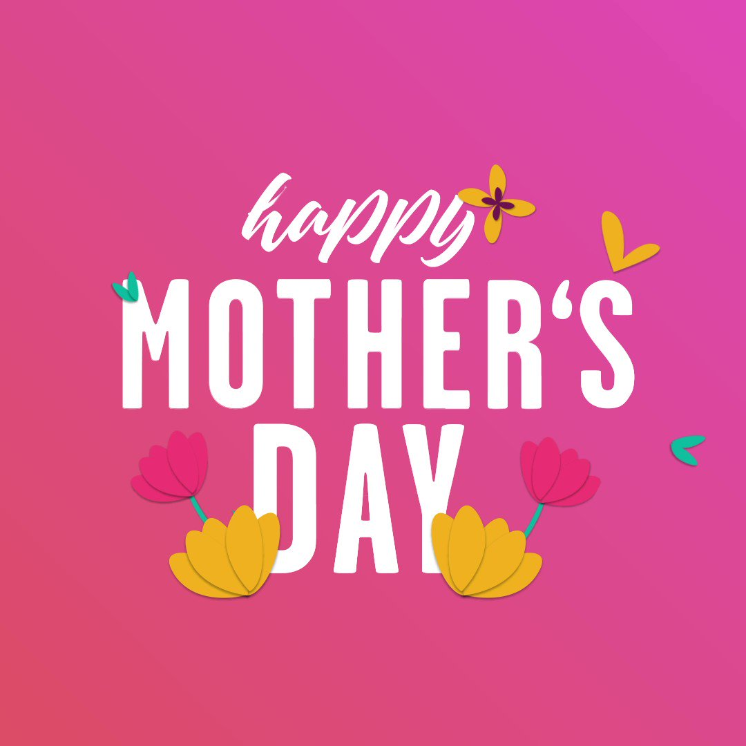 No greater privilege than being a momma! Happy Mother's Day to all the moms out there!   #BEAM #BEAMbyEyeClick #MothersDay  #motherday2019  #HappyMothersDay  #HappyMothersDay2019  #momsloveit #momapproved #familytime