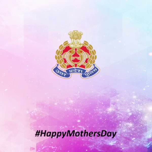 We are fortunate enough to get an opportunity to serve many mothers and celebrate #MothersDay throughout the year.  Their invaluable blessings gives us the power to surmount all obstacles !   #MothersDay ! #UPPCares #ExtendedFamilyUPP