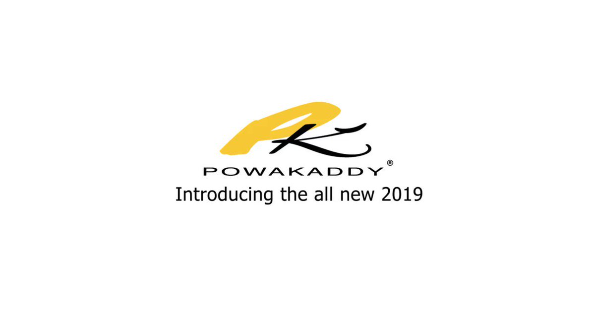 powakaddy tagged Tweets and Downloader | Twipu