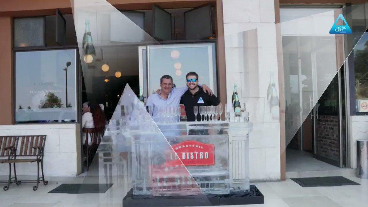 𝗕𝗲 𝗰𝗼𝗼𝗹.   𝗖𝗼𝗼𝗹 𝗶𝘀 𝗯𝗲𝘁𝘁𝗲𝗿! 𝗙𝗿𝗲𝗲𝘇𝗲 𝘆𝗼𝘂𝗿 𝗺𝗼𝗺𝗲𝗻𝘁𝘀!#IceBar#esculturaenhielo#snowart #SnowArtist #eventos #fiestas #decoración #weddingplanner #bodas #Aniversarios #xvaños #Restaurantes #Bares #marketing #hotelescdmx #MEX #EdoMex