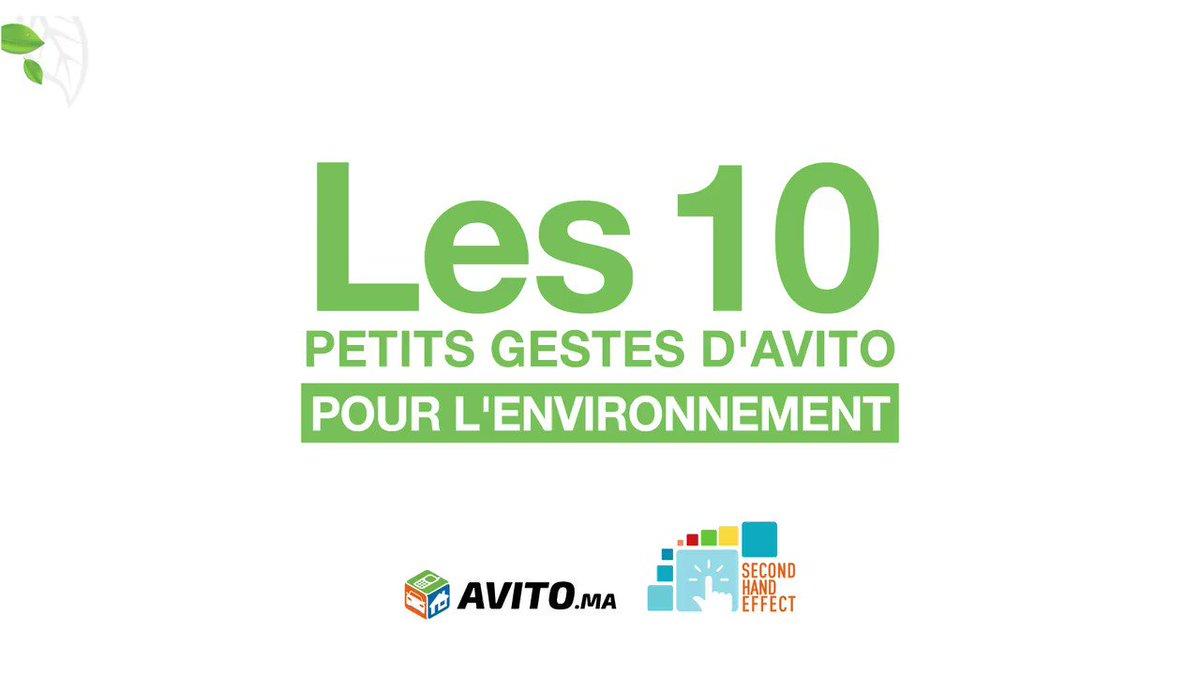 Des petits gestes habituels qui font toute la difference 🌱 #Secondhand #Gogreen #recycle #reduce #reuse