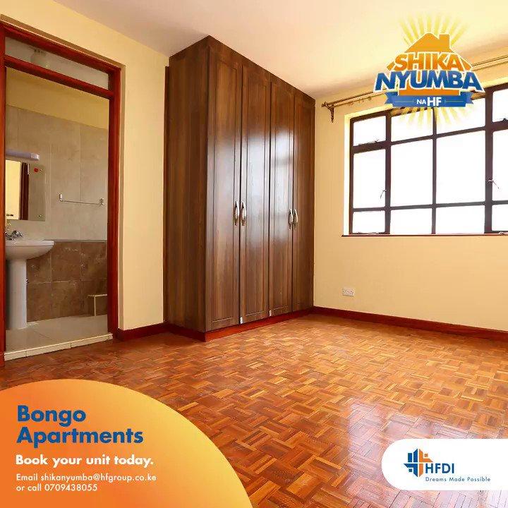 Home Design Nahf | Home Design