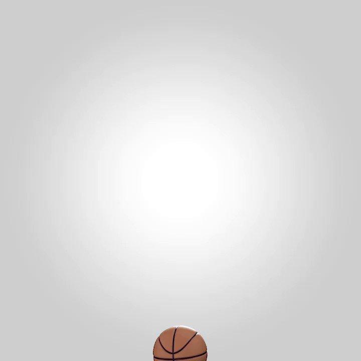 Dallas Mavericks's photo on #MFFL
