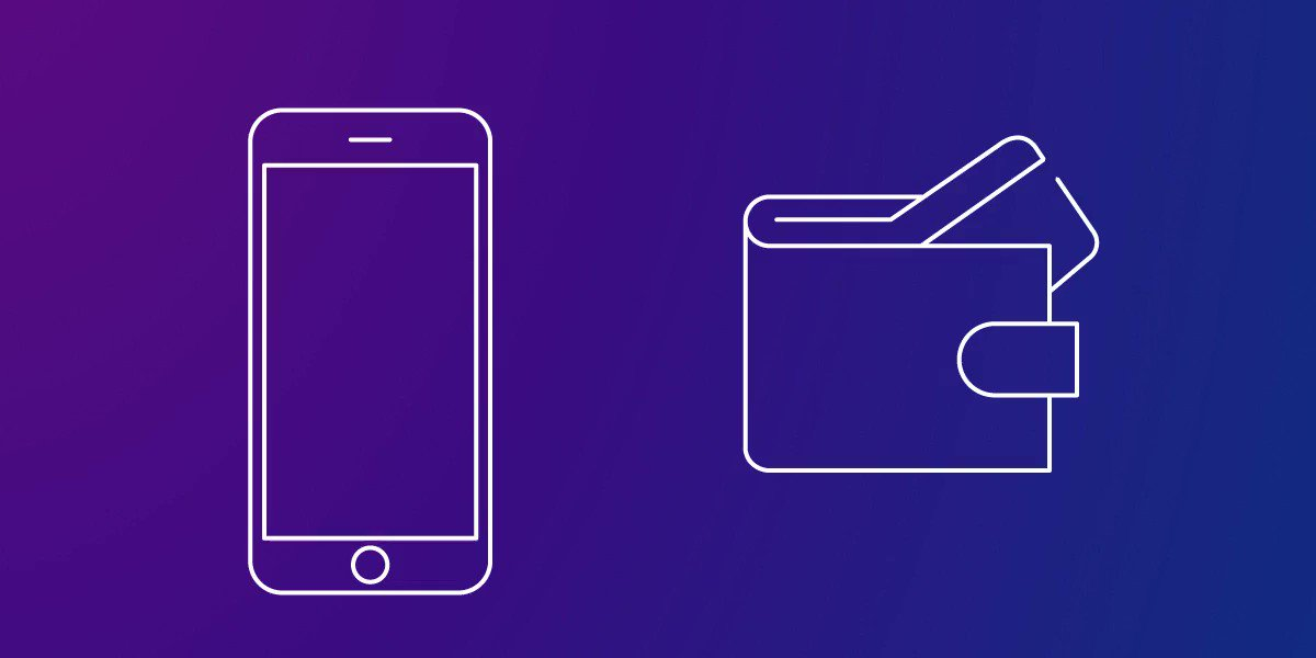 Image for the Tweet beginning: Make secure payments, with faster