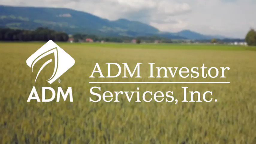 ADM Iowa Processing - @ADMDesMoines Twitter Profile and Downloader