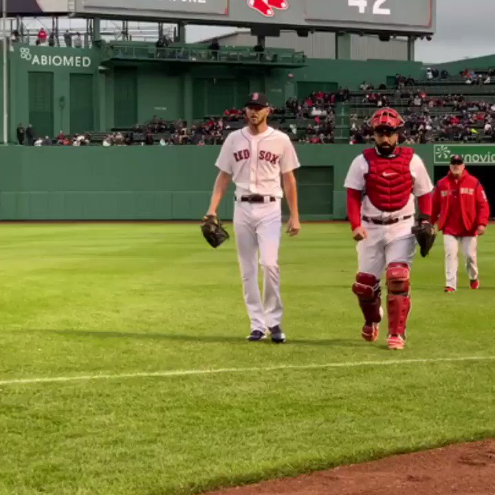 Boston Red Sox's photo on #SaleDay