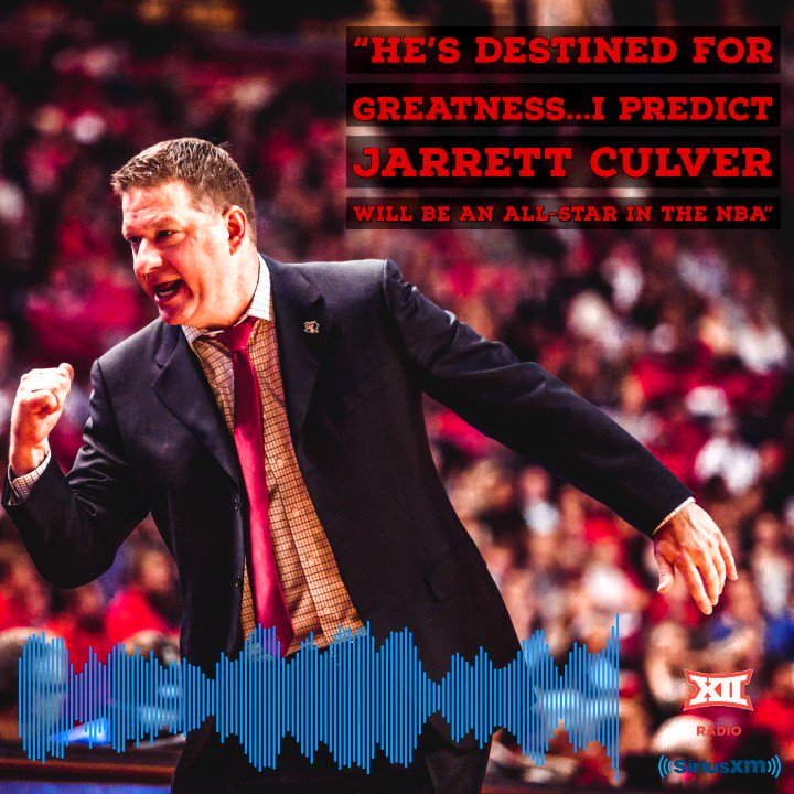 College Sports on SiriusXM's photo on Culver