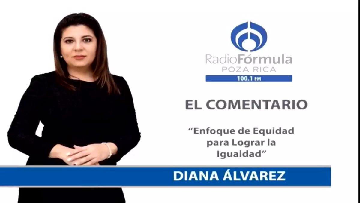 Les comparto mi comentario en #RadioFórmula#PozaRica #Veracruz, platico de la próxima celebración del #DíaDelMaestro y también de las maestras  Además te cuento en qué consiste  la #ReformaEducativa que actualmente está siendo aprobada por los Congresos de los Estados