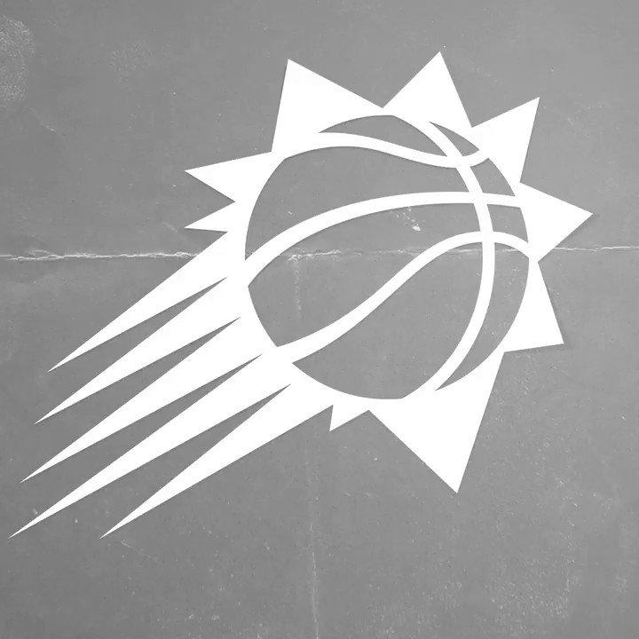 Phoenix Suns's photo on Suns