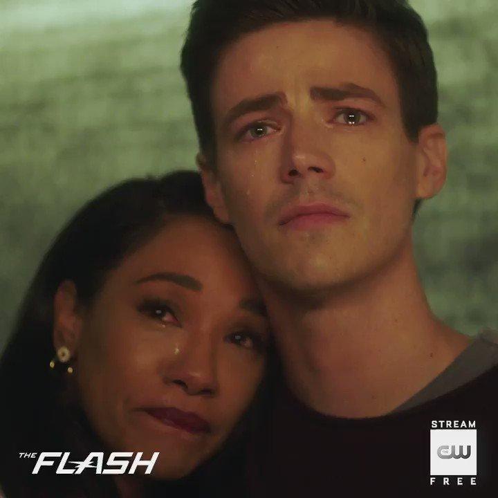 The Flash's photo on #TheFlash