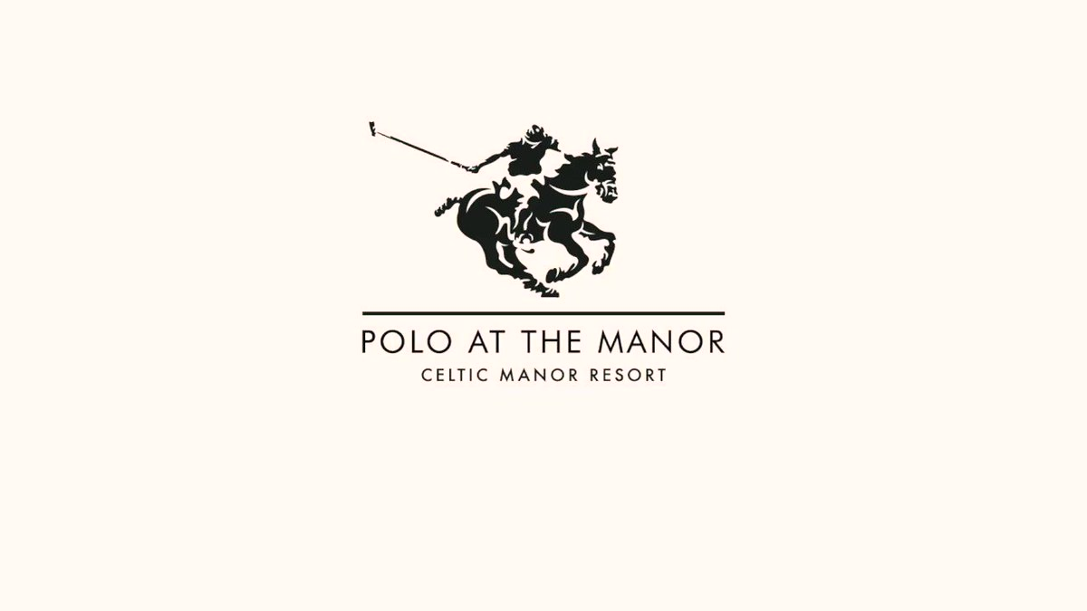 1 Month to go 'til Polo Just a month today & we'll be living it up at #PoloAtTheManor - popping champagne, treading divots & watching the ponies gallop by! Haven't RVSP'd yet? Get your tickets for some glamour at the manor ASAP here - http://bit.ly/2KdcEMu