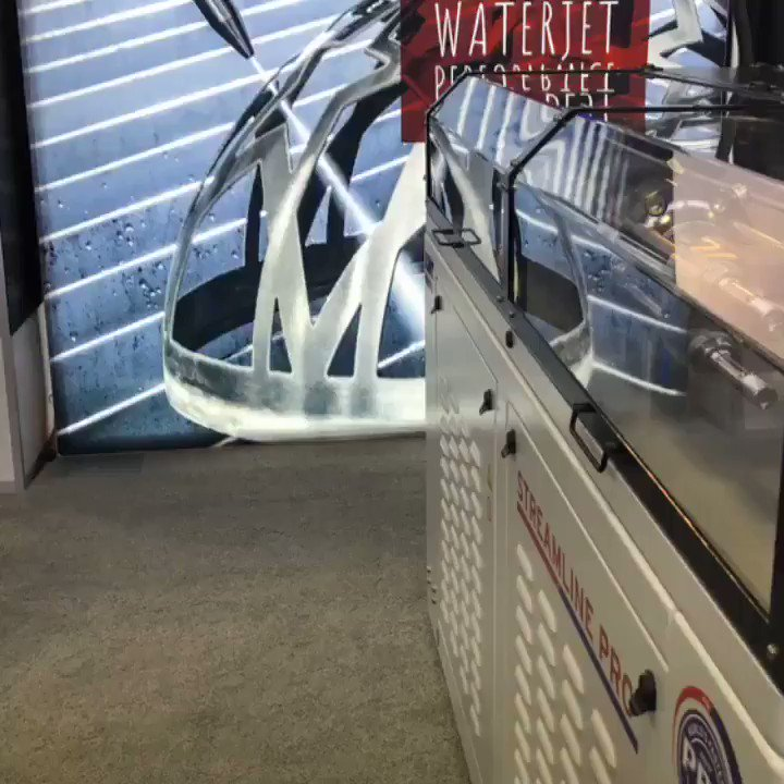 waterjet tagged Tweets and Download Twitter MP4 Videos | Twitur