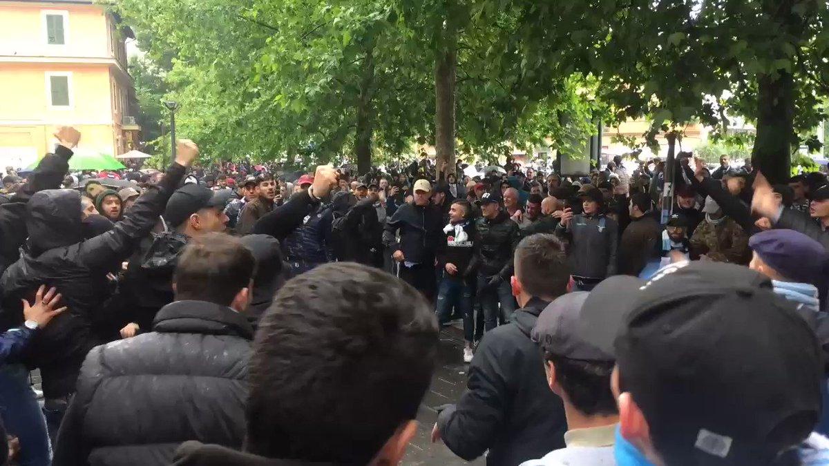 RT @WhiteBl52893913: #LazioAtalanta #coppaitalia https://t.co/7Ny5KtT7aN