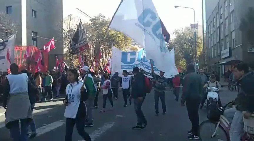 ✌ Bea Dixit ✌'s photo on #BuenMiercoles
