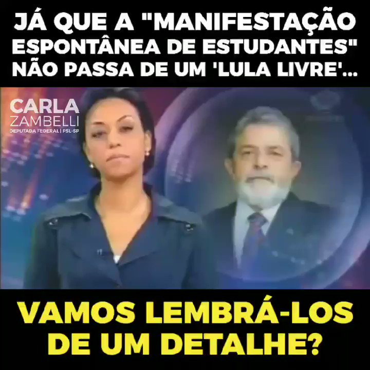 Lembrando que Dilma cortou R$10,5 BILHÕES da Educação só no ano de 2015. Nem um pio dos sindicatos, associações e partidos de esquerda! Nenhuma marolinha vermelha, como a de hoje, nas ruas!#MortadelãoDaEducação