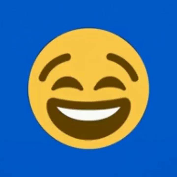 #KupaBeyiGALATASARAY: 🏆🏆🏆🏆🏆🏆🏆🏆🏆🏆🏆🏆🏆🏆🏆🏆🏆🏆BJK: 🏆🏆🏆🏆🏆🏆🏆🏆🏆TS: 🏆🏆🏆🏆🏆🏆🏆🏆 FB: 🏆🏆🏆🏆🏆🏆