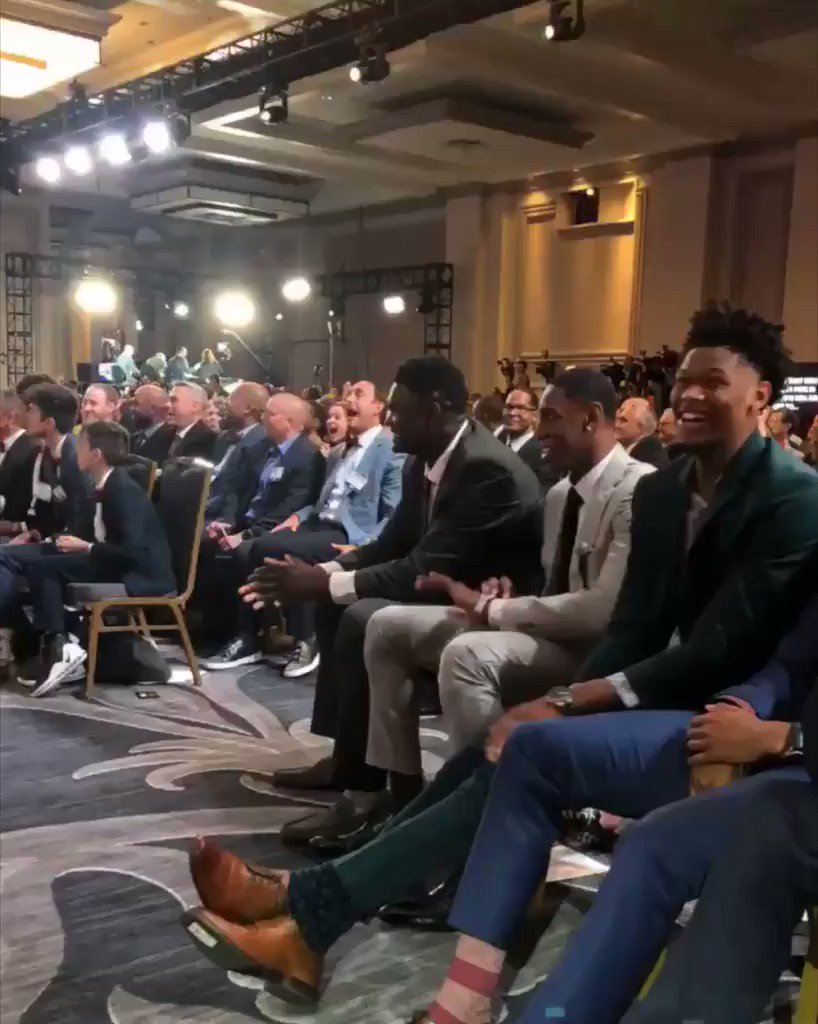 Rod_NBA's photo on Pels