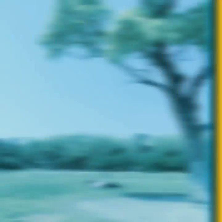 "@chojinz_  【超拡散希望】 みんな待たせたな!  超人ズのテリョーマンです! 新たな『超人伝説』はじめたいと 思っテキサス♪  帰って来た超人伝説""予告編""  みんな絶対観てくれよなw  #超人ズ #ヒヒ祭祭"