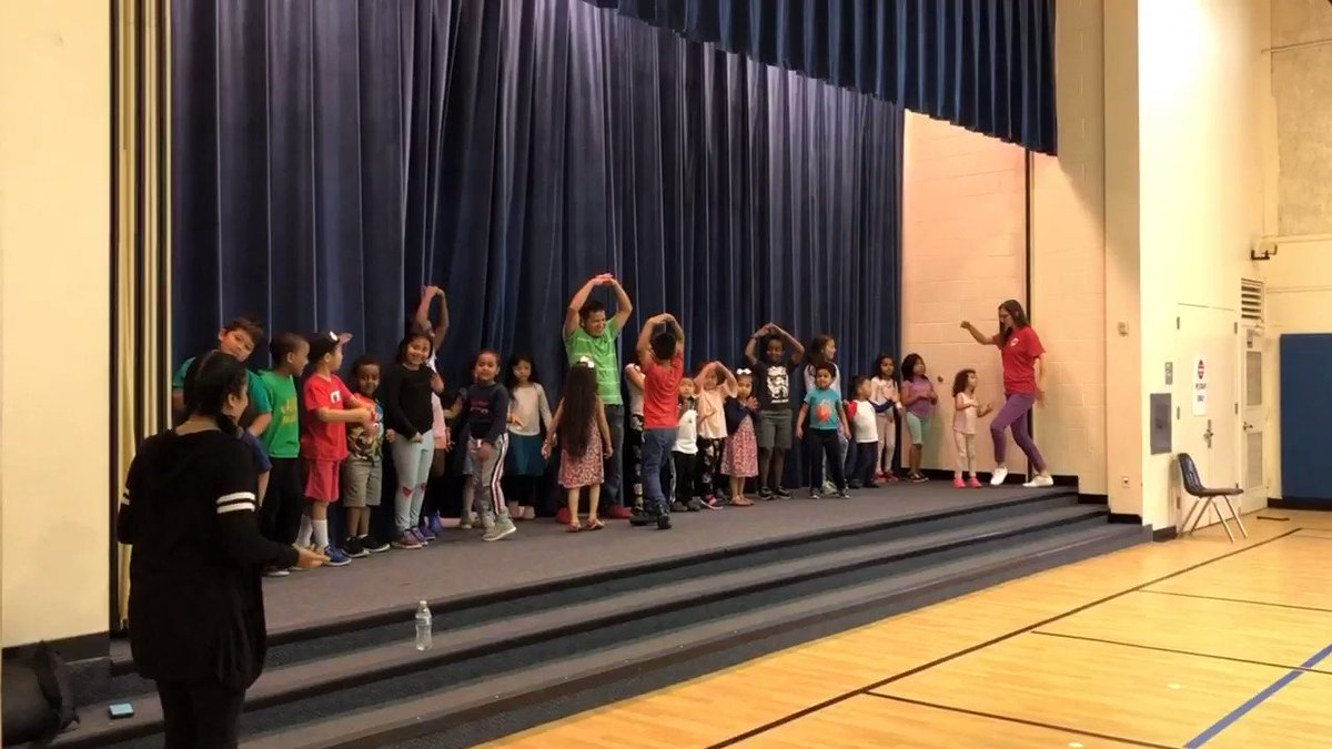 Different kinds of music, different dances!! <a target='_blank' href='http://twitter.com/MsRothMusic'>@MsRothMusic</a> <a target='_blank' href='http://twitter.com/Dr_Heim'>@Dr_Heim</a> <a target='_blank' href='http://twitter.com/kcostarAPS'>@kcostarAPS</a> <a target='_blank' href='http://twitter.com/APSVaSchoolBd'>@APSVaSchoolBd</a> <a target='_blank' href='http://twitter.com/SuptPKM'>@SuptPKM</a> <a target='_blank' href='https://t.co/y1YkRZjgAK'>https://t.co/y1YkRZjgAK</a>