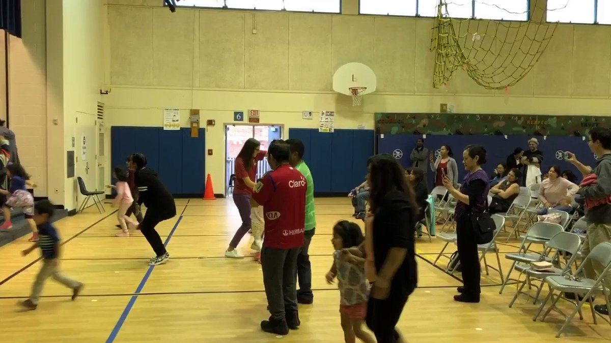 Freeze dance! <a target='_blank' href='http://twitter.com/Dr_Heim'>@Dr_Heim</a> <a target='_blank' href='http://twitter.com/Mrs_Agnew_Music'>@Mrs_Agnew_Music</a> <a target='_blank' href='http://twitter.com/MsRothMusic'>@MsRothMusic</a> <a target='_blank' href='http://twitter.com/longbranch_es'>@longbranch_es</a> <a target='_blank' href='http://twitter.com/LCerrudAP'>@LCerrudAP</a> <a target='_blank' href='http://twitter.com/LionPrideVPI'>@LionPrideVPI</a> <a target='_blank' href='http://twitter.com/SamKlein_ESOL'>@SamKlein_ESOL</a> <a target='_blank' href='http://twitter.com/APS_ESOL'>@APS_ESOL</a> <a target='_blank' href='https://t.co/NgWu0JmF8A'>https://t.co/NgWu0JmF8A</a>