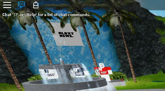 Bloxy News  | #RDC2019 on Twitter: